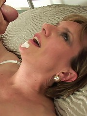 Facial lady sonia Renewal Serum